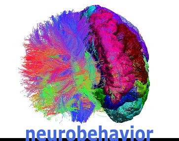 Logo neuro neu neu